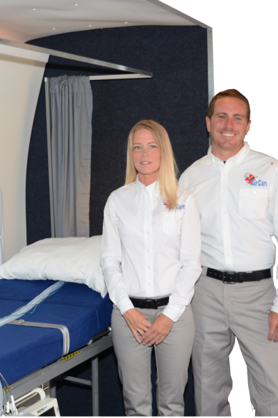 airline-stretcher-for-our-services-2