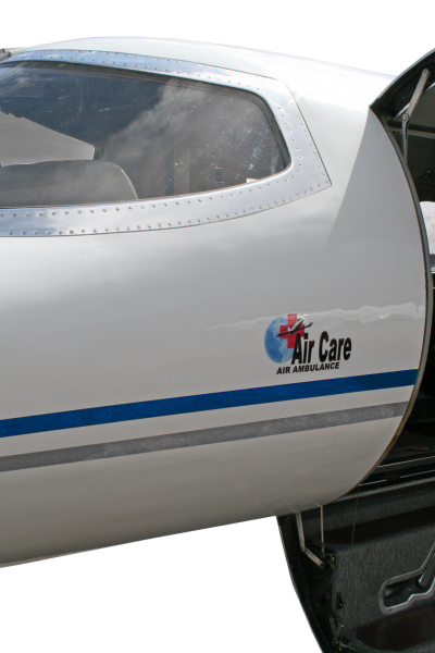 lear-for-air-ambulance-our-services-1-png