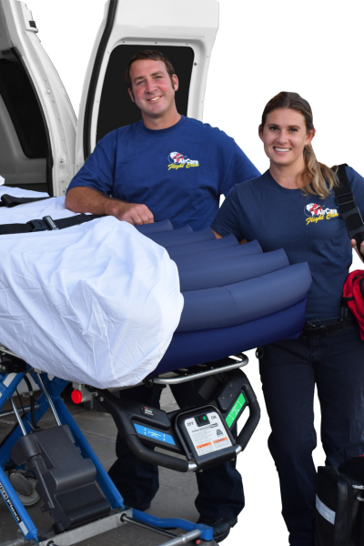 stretcher-carly-and-jason-for-our-services-2-png